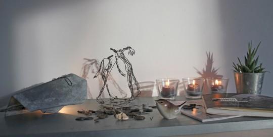 elf-sculpture-fildefer-ambiance