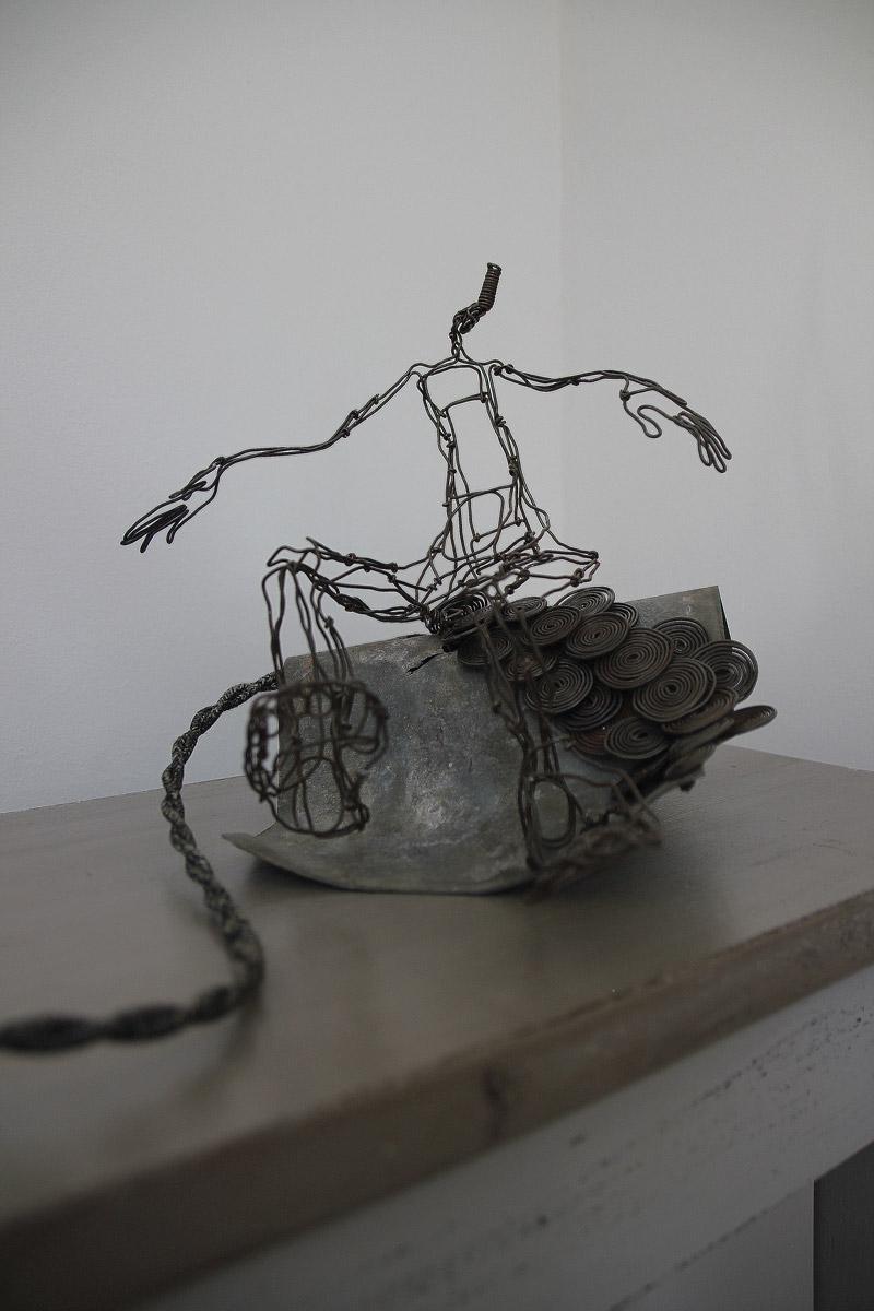 lampe-sculpture-delf