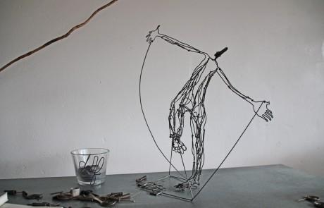 sculpture-delf