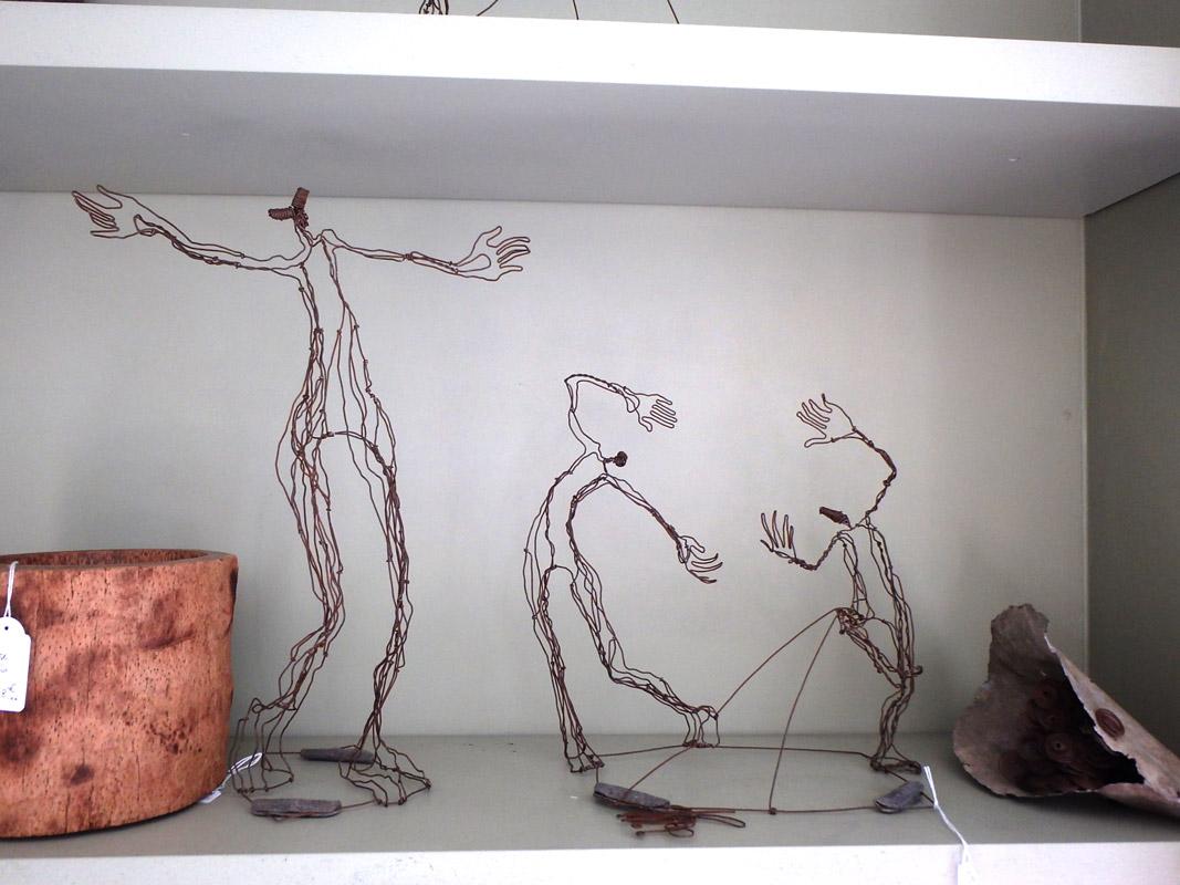 "sculpture-delf_""Fiesta"