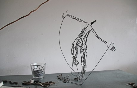 sculpture-delf
