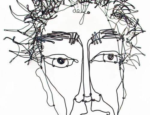 Portrait Yann