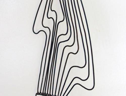 Rêve aborigène 18
